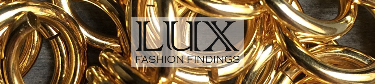luxfashionfindings