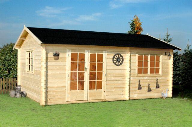 Casetta In Legno Giardino : Arkansas casetta in legno da giardino colore abete naturale