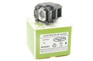 Alda-PQ-Beamerlampe-Projektorlampe-fuer-EPSON-EB-W12-Projektoren-mit-Gehaeuse