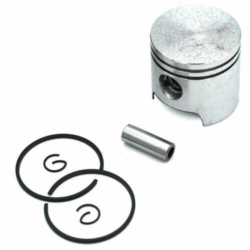 Motor Zylinder Kolben Multifunktion Sicherungsring Zubehör Für Stihl Kit