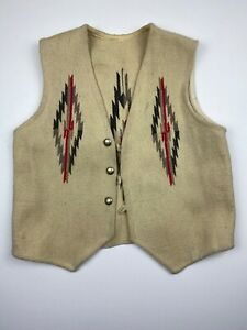 Vintage Ortega\u2019s Weaving Shop Chimayo New Mexico T-Shirt Hanes Men\u2019s Adult Rap Tees Shirt Size M
