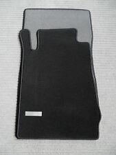 $$$ Original Lengenfelder Fußmatten für Mercedes Benz SLK R170 +Velours+ NEU $$$