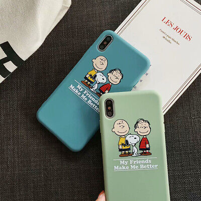 WHY ME CHARLIE BROWN iphone case