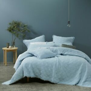 Bianca-Hayes-Bedspread-Set-Soft-Blue-in-All-Sizes