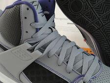 Nike Jordan Flight 45 High Max, Sz 13, Total Max, Retail $150