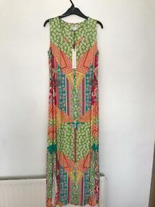 EAST-Maxi-Multi-Summer-Dress-RRP-129