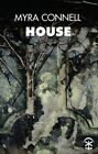 House by Myra Connell (Paperback, 2015)