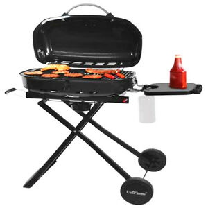 Tailgate grill - deals on 1001 Blocks