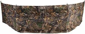 Allen Company STAKEOUT Blind - Mossy Oak BUCOUNTRY