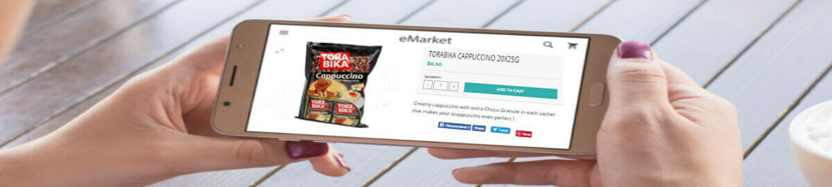 asianmarketgrocery