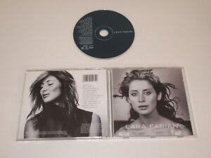 Lara-Fabian-Epic-494513-2-CD-Album