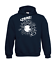 Men-039-s-Hoodie-I-Hoodie-I-Bowling-Strike-I-Funny-I-Patter-I-to-5XL thumbnail 5