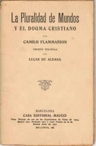 La-Pluralidad-de-Mundos-y-el-Dogma-Cristiano-Camilo-Flammarion-1910