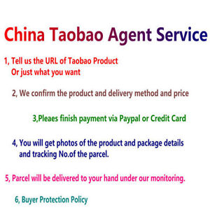 67a4773d Image is loading Import-from-CHINA-Taobao-Buying-Shopping-Agent-Service-
