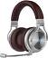 miniatura 13 - Corsair virtuoso RGB wireless se High-Fidelity Gaming auriculares 7.1 Surround Sound