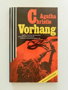 Agatha-Christie-Vorhang-Krimi-Scherz