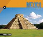 Mexico by A M Buckley (Hardback, 2011)