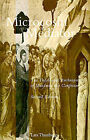 Microcosm and Mediator: Theological Anthropology of Maximus the Confessor by Lars Thunberg (Paperback, 1995)