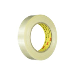 3M-Scotch Bi-Directional Filament Tape #8959