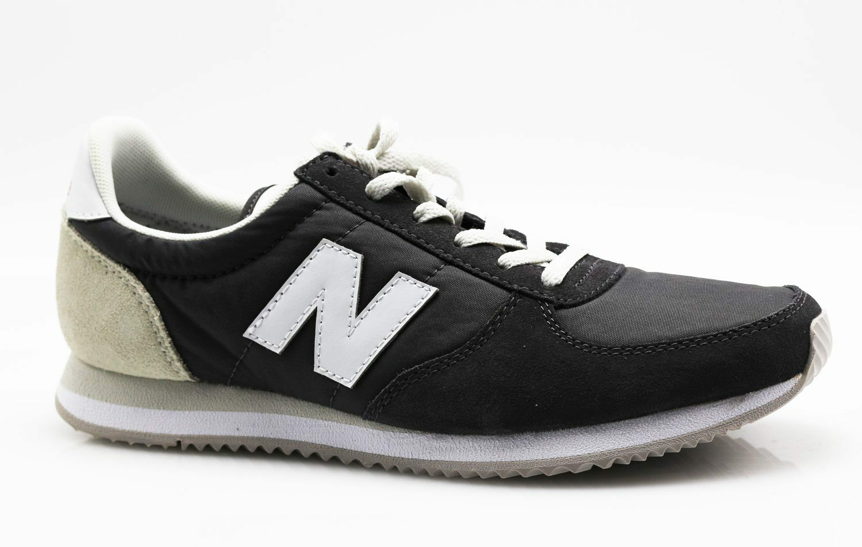New balance w247 Classic Lifestyle cortos zapatillas b16 190 talla 37,5