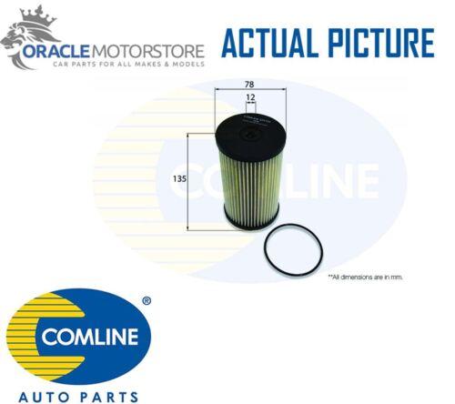 NEW COMLINE ENGINE FUEL FILTER GENUINE OE QUALITY EFF151