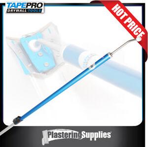 TapePro-Corner-Finisher-ProReach-Handle-CF-XH