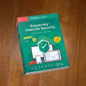 KASPERSKY-INTERNET-SECURITY-3PC-2-Years-for-2019-2020-NEW-NOT-PREACTIVATED