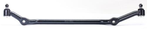 PST Steering Linkage Rebuild Kit 67-68 Chevy Full Size