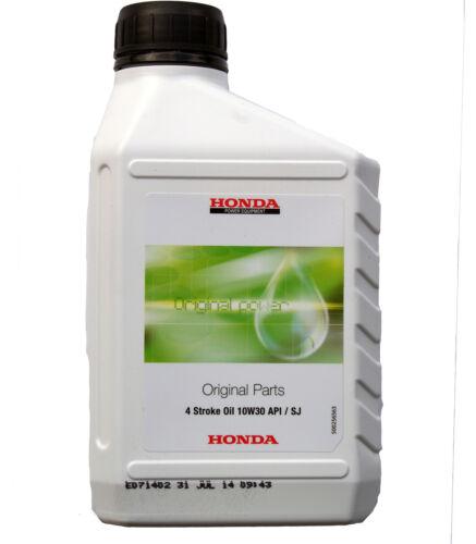 "Honda izy 21/"" HRG536 Service Kit-Blade,Oil,Filter Spark Plug,Belt /& Stabiliser"