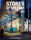 Stores of the Year: 20: No. 20 by Retail Design International (Hardback, 2014)