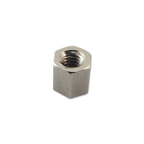 10mm Longueur 05.02.101 Ettinger chambre d' inhalation m2.5 Acier hex
