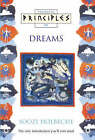 Principles of Dreams by Soozi Holbeche (Paperback, 1998)