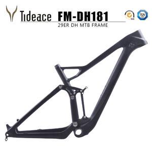 Twinloc-27-5er-Boost-Full-Suspension-Carbon-Bike-Frame-29er-Carbon-Bicycle-Frame