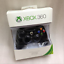 thumbnail 12 - Xbox 360 Remote Gamepad Microsoft Dualshock Bluetooth Wireless Joypad Controller