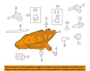 Lexus Headlight Diagram - Bo.ddnss.de • on 2006 mazda 3 headlight diagram, 2007 lexus es350 headlight diagram, 2006 bmw 325i headlight diagram, 2002 lexus gs300 headlight diagram, 2006 nissan maxima headlight diagram, 2006 kia sorento headlight diagram, 2006 volvo xc90 headlight diagram, 2006 mini cooper headlight diagram, 2001 lexus gs300 headlight diagram,