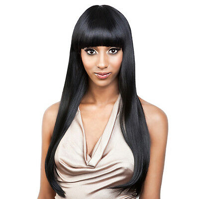 Isis Collection (Mane Concept) Red Carpet Nominee Synthetic Hair Wig - NW07