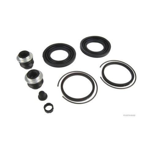 Jakoparts Reparatursatz für Bremssattel vorne für Toyota Avensis