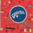 Mowgli's - Kids In Love Vinyl US LP