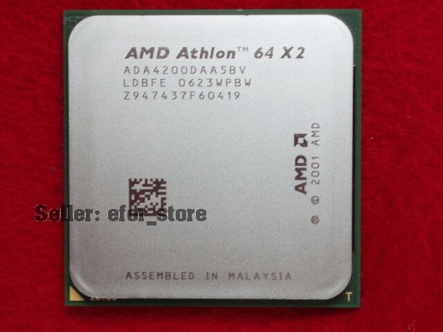 AMD ATHLON 64 X2 DUAL CORE PROCESSOR 4200 WINDOWS 8 DRIVERS DOWNLOAD