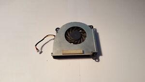 ventilatore V31 CPU Aspire DC280002K00 5100 Fan Acer 3100 OWFfOnqrw
