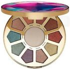 Tarte Limited-Edition Make Believe in Yourself Eye & Cheek Palette Auth BNIB AUD