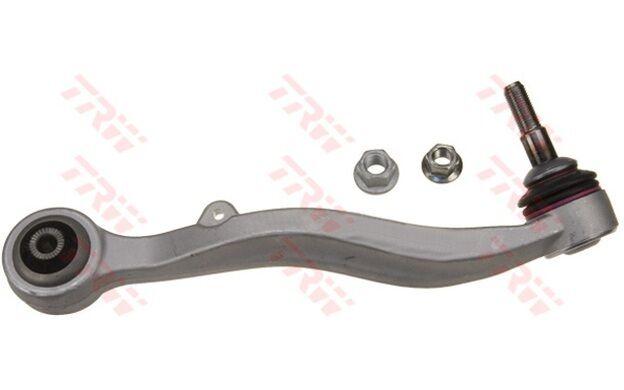 TRW Barra oscilante, suspensión de ruedas BMW Serie 5 BRILLIANCE JTC1144
