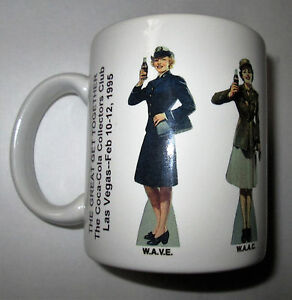 1995-coca-cola-mug-saluting-the-50th-anniversary-of-the-end-of-World-War-II
