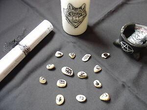 Echtes-Hexen-Orakel-mit-sprechenden-Steinen-gross-Anleitung-Uberraschung