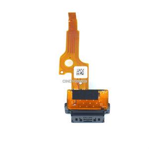 Details about Original focusing AF CCD unit For Nikon D3200 Camera repair  parts