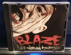 Blaze-Ya-Dead-Homie-1-Less-G-In-Da-Hood-CD-twiztid-insane-clown-posse-icp-abk