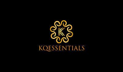 KQEssentials