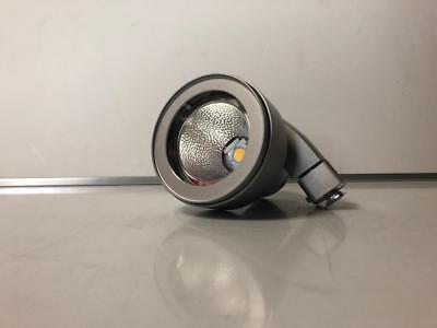 JUNO TRAC-MASTER T254L-4K-N-BL  LED