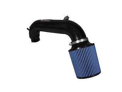 Injen SP Short Ram Intake Kit For 2013-2014 Genesis Coupe 2Dr 2.0T Turbo 4cyl.