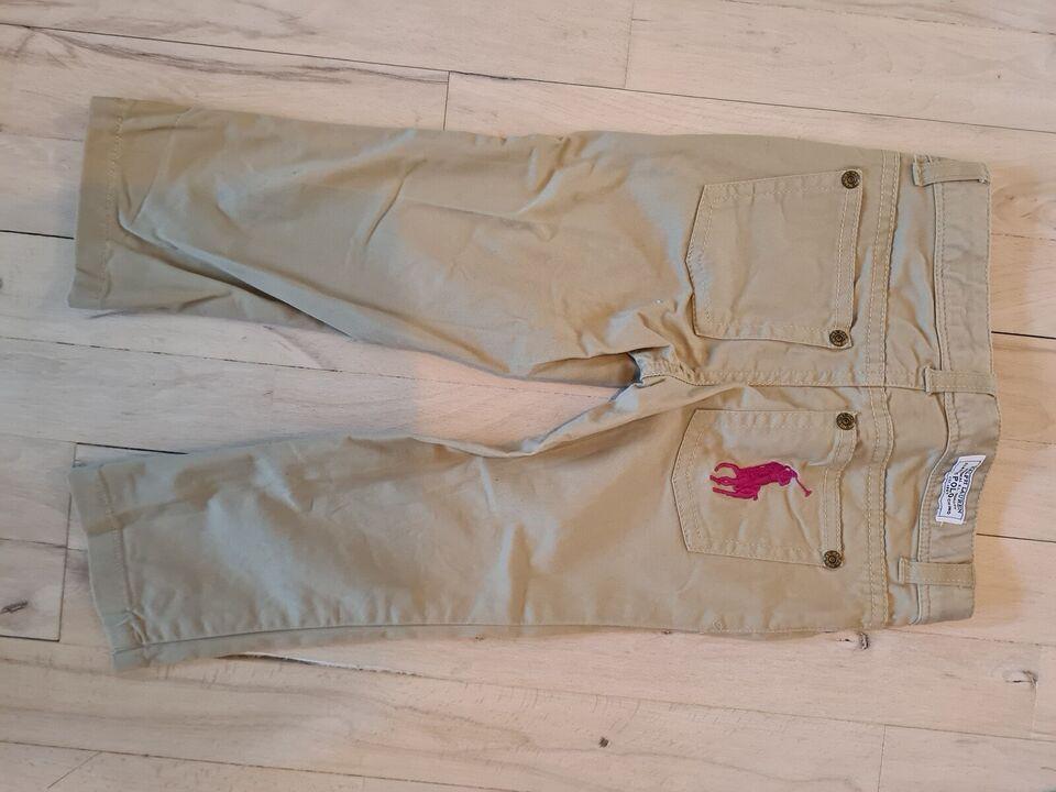 Bukser, Ralph Lauren bukser, Ralph Lauren